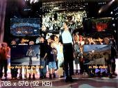http://i61.fastpic.ru/thumb/2014/0608/5e/b778a33785cc95726b1815d21753775e.jpeg