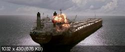 План побега (2013) BDRip-AVC от HELLYWOOD {Лицензия}