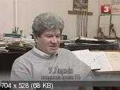 http://i61.fastpic.ru/thumb/2014/0609/2b/cce49623156f1ed953915d4dc5c2422b.jpeg
