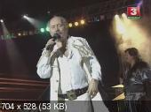 http://i61.fastpic.ru/thumb/2014/0609/76/61f8bedd96fcf8c2553ad3a87ec05076.jpeg