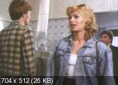 Постскриптум (1992) DVDRip