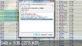 http://i61.fastpic.ru/thumb/2014/0610/bd/c2d41675bf3ac42a289ca6b71418e7bd.jpeg