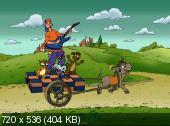 http://i61.fastpic.ru/thumb/2014/0611/29/29fa771e90961e5270dd7f7b74d94729.jpeg
