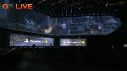 Пресс-конференции E3 2014 (2014/WEBRip)