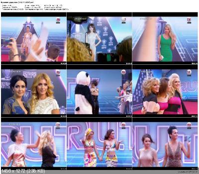 http://i61.fastpic.ru/thumb/2014/0611/85/a58fb00bcccc18fbed1ea53f1b4e2e85.jpeg