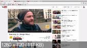YouTube - мастер (2014) Видеокурс