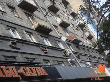 http://i61.fastpic.ru/thumb/2014/0613/29/e2b6b00c7189db77f74218f1cccb0f29.jpeg