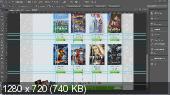 Создание Интернет-магазина на PHP и MySQL (2013) Видеокурс