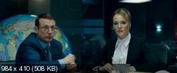 22 минуты (2014) BDRip-AVC от HELLYWOOD {Лицензия}