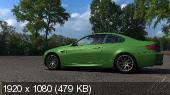 Assetto Corsa *v 0.15.2* (2013/RUS/ENG/RePack от R.G. Freedom)