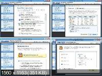WinASO Registry Optimizer 4.8.6