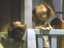 Бибигон (1981) DVDRip