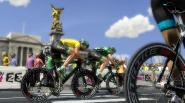 Le Tour de France 2014 [GOD/ENG] XBOX360