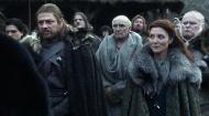 Игра престолов / Game of Thrones (1-4 сезоны 1-40 серии из 40) (2011-2014) HDTVRip | LostFilm