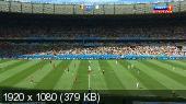 ������. ��������� ���� 2014. ������ H. 1-� ���. ������� � �����. ����� 1 HD [17.06] (2014) HDTV 1080i