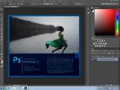 Adobe Photoshop CC 2014 15.0.0.58 RePack by JFK2005 (RUS/ENG/UKR)