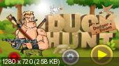 Duck Hunter Dodger Doom (2014) PC