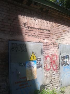 http://i61.fastpic.ru/thumb/2014/0620/0e/0a67b5c7cf67728958a6a990c657120e.jpeg