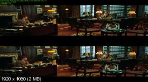 ����������� ����������� ������� ������� 3� / The Young and Prodigious T.S. Spivet 3D ( by Ash61) ������������ ����������