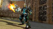 Transformers: Rise of the Dark Spark [JTAG/FULL] [GOD/ENG] XBOX360