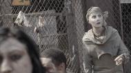 Вызов / Непокорная Земля / Defiance [2 сезон 1-13 серии из 13] (2014) WEB-DLRip 720p | LostFilm