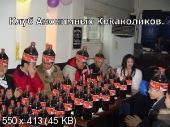 Фотоподборка '220V' (22.06.14)