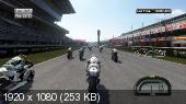 MotoGP 14 (2014) PC | RePack �� R.G. Element Arts