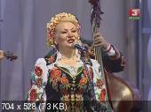 http://i61.fastpic.ru/thumb/2014/0622/8d/a984fa56f23048915fbeebc9eb6a918d.jpeg