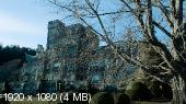 ������ / Arrow  [1 �����] (2012-2013) BDRip 1080p | DUB | ��������
