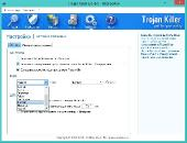 GridinSoft Trojan Killer 2.2.3.7 (2014/ML/RUS)