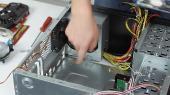 """Инструкция по сборке домашнего компьютера от """"А"""" до """"Я"""" (2013) PCRec"""