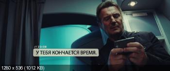 http://i61.fastpic.ru/thumb/2014/0624/eb/c4a4830838b78d31ee1dab2547133aeb.jpeg