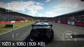 GRID: Autosport (2014) PC | RePack �� R.G. Element Arts