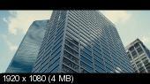 Право на убийство / Righteous Kill (2008) BDRemux 1080p | D, P, A