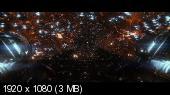 ���� ������ / Ender's Game (2013) BDRemux 1080p | ������ ����