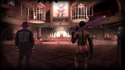 Saints Row IV Game of the Century Edition (2014/ENG/RF/XBOX360)