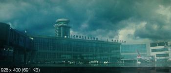 Скорый «Москва-Россия» (2014) BDRip-AVC | Лицензия