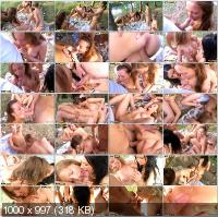CollegeFuckParties - Lola, Raffaella, Dulsineya, Liana, Vlaska, Jewel - Picnic Fuck Party Movie Part 4 [HD 720p]