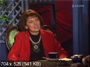 Театр+TV (Михаил Козаков) (1996) SATRip