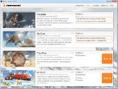 3DMark Advanced Edition 1.3.708 RePacK by elchupakabra (2014/ENG)