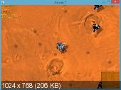 Antares 1 (2014) PC