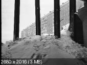 http://i61.fastpic.ru/thumb/2014/0630/36/b33822fe37c9506f040a3c62db2e5e36.jpeg