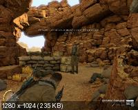 Sniper Elite 3 / Sniper Elite 3 (2014/RUS/ENG/RiP by R.G. Freedom)