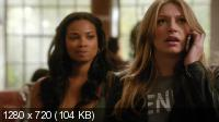 Любовницы [2 сезон] / Mistresses (2014) WEB-DL 1080p + WEB-DL 720p + HDTVRip