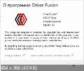 Treexy Driver Fusion 2.2