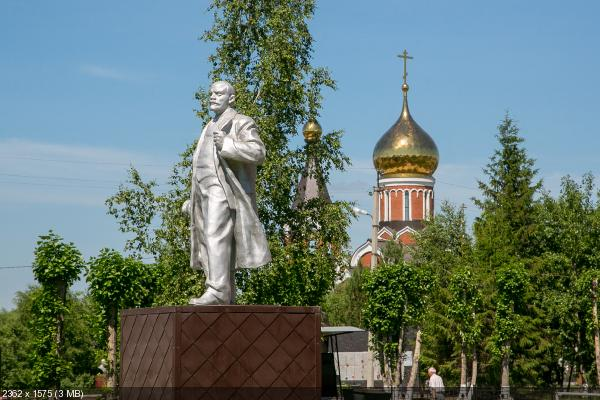 http://i61.fastpic.ru/thumb/2014/0703/17/a8fa8d7b190be817e2a4992a13460217.jpeg