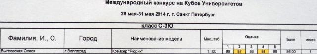 http://i61.fastpic.ru/thumb/2014/0703/41/b6255e3464f89db54d66366d5b63d841.jpeg