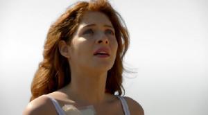 Под куполом / Under the Dome (2 сезон / серия 1-7 из 13) (2014) WEB-DLRip | LostFilm