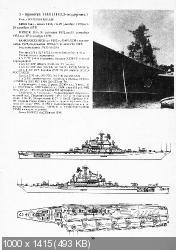 Александр Павлов - Военно-морской флот России и СНГ 1992 г. (1992) PDF