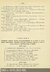 Георгий Мокринскiй - Исторiя 113-го пехотнаго Старорусскаго полка 1796-1896 гг. (1900) PDF